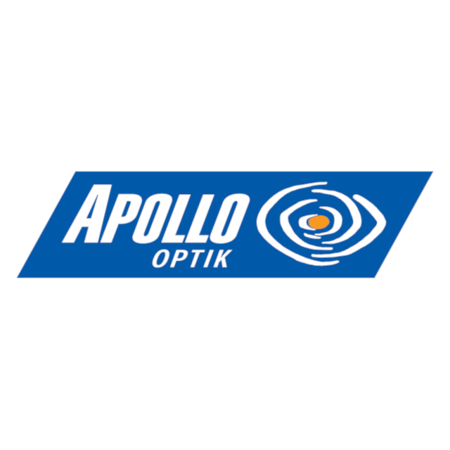 Apollo-Optik-Thumb-640