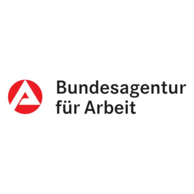 Bundesagentur-für-Arbeit-thumb-640