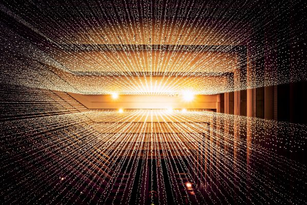 quantum coding IIoT-beratung