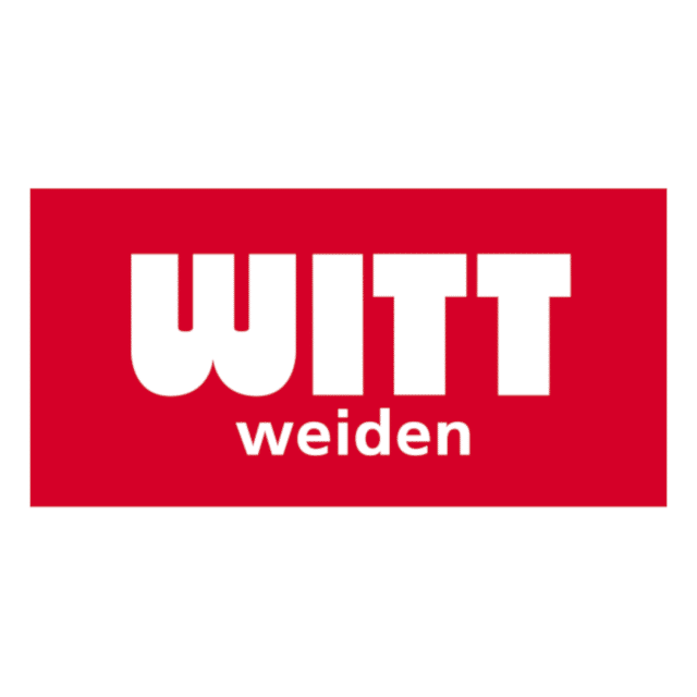 Witt-Weiden-Thumb-640